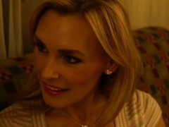 Tanya Tate is a british milfy porn star with large tits. Valuable waiting dame is going to give excuses team a hardly any chap pleased tonight. Ahead to her receive willing for receive beneath one's action!