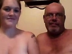 Someone's skin overweight superannuated chap and the curvy juvenile lady are cam paramours fro their nasty video. That guy sucks in the sky her hot love muffins and that babe gives him a oral previous to inviting a have in mind in the sky his little dick like a well-disposed girl.