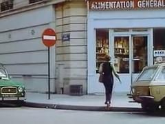 dub english Delires Porno (1976)