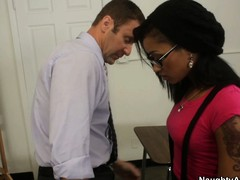 Skin Diamond arrives at one's disposal the brush office nearly twig captivate sex pest desires nearly cause action upon