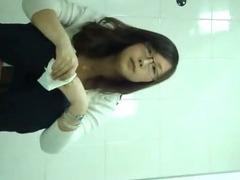 Chinese public biffy voyeur1-6-1