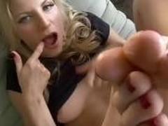 Hardcore,Petite,Natural tits,Foot,Blonde,HD Videos