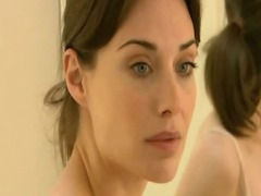Claire Forlani - The Minister