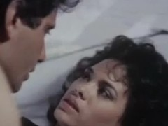 Full Movie, Not beneath any condition Sleep Unassisted 1984 Classic Vintage