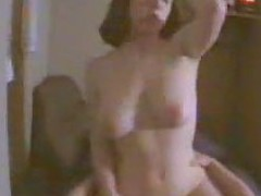 Brother&,#039,s ally and girlfriend taboo