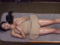 Fem Agitate Massage(Japanese)
