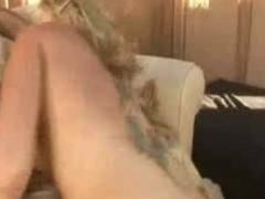 cuckold sperm 25