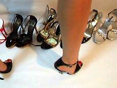 Hawt Heels 1