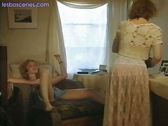 Wish An Erotic Fantasyplay Lesbo Scene 3