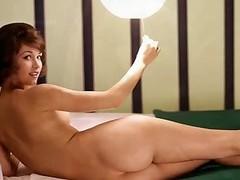 Playboy Playmates 60s - 90s