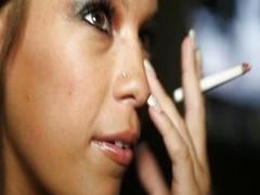 Pornstar Haley Pleasing Copulates Large Jamaican Schlong