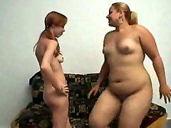 Bbw Asslicking.o Rabo Gostoso !!!. BBW chunky bbbw sbbw bbws bbw po