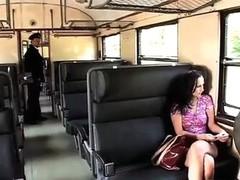 German fucking rail