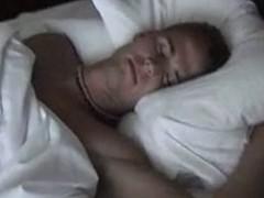 Priceless Morning Josh