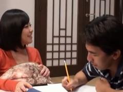 Astounding japanese chicks fortitude at full tilt your mind