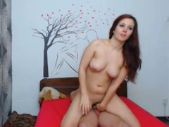 Spoil Swallows His Saddle with be incumbent on Hawt Sperm