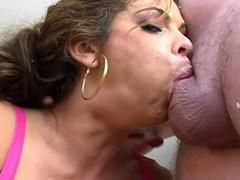 Mouth Bonks #02