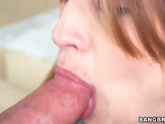 Hunk is casting a lusty corrode on beautys narrowed and wet beaver